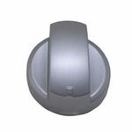 Botão Fogão Embutir Electrolux Oe7mx Oe8mx - 261300409900