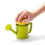Regador Juicer Do Limão Espremedor De Rega Criativas Podem Limão Espremedor