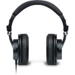 Fone De Ouvido Monitor Estudio/referencia Presonus Hd9
