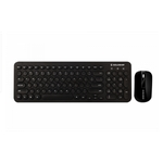 Kit Office Keyboard + Mouse Goldship
