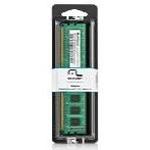 Memoria Multilaser Udimm 4gb Ddr3 1600mhz - Mm410