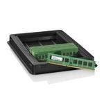 Memória Multilaser Ddr3 Udimm 8Gb 1600 Mhz - Embalagem Para Integração - Mm810Bu