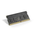 Memória Ddr4 Multilaser 4Gb 2400Mhz Mm424
