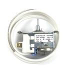 Termostato Degelo R310/r360 Rc04509-2 64778620